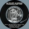 Hugues Aufray - Santiano (Succès français de légendes - Remastered)