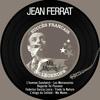 Jean Ferrat - Ma mome (Succès français de légendes - Remastered)