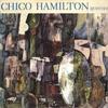 Chico Hamilton Quintet - Chico Hamilton Quintet (Remastered)