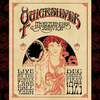 Quicksilver Messenger Service - Live at the Winterland Ballroom - December 1, 1973