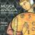 - Música Antigua. Pneuma 1994 - 2009