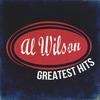 Al Wilson - Al Wilson Greatest Hits