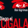 Diego el Cigala - Dos Lágrimas