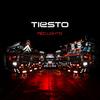 Tiësto - Red Lights