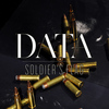 datA - Soldier's Flag - EP