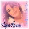 Najwa Karam - Lash`Had Hobbak