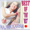 Najwa Karam - Best of the Best of Najwa Karam