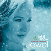Jewel - Let It Snow