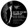 Electric Soulside - Caliente EP