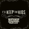 Montgomery Gentry - I'll Keep the Kids