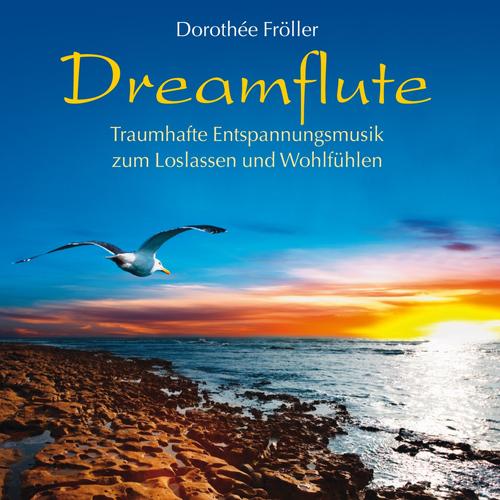 Cover: http://artwork-cdn.7static.com/static/img/sleeveart/00/031/420/0003142085_500.jpg