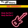 Bill Doggett - Honky Tonk, Pt. 1