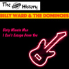 Billy Ward & The Dominoes - Sixty Minute Man