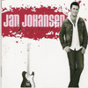 Jan Johansen - X My Heart