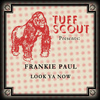 Frankie Paul - Look Ya Now