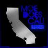 SINNER - Moe Does Cali
