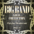 - Big band Gold Collection (Fletcher Henderson 1931-32)