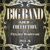 - Big Band Gold Collection (Fletcher Henderson 1934-36)