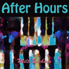 Milt Buckner - After Hours