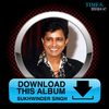 Sukhwinder Singh - Download This Album - Sukhwinder Singh