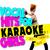 - Karaoke - Vocal Hits for Girls, Vol. 2