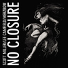 Merzbow - No Closure