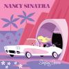 Nancy Sinatra - Shifting Gears