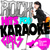 - Karaoke - Rock Hits for Girls, Vol. 3