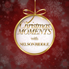 Nelson Riddle - Christmas Moments With Nelson Riddle