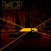 Röyksopp - Running to the Sea Remixes