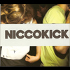 Niccokick - The Good Times We Shared, Were They So Bad?