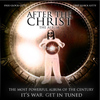 War - After the Christ 0 Tolerance