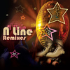 Lady Named Tracie - NLine Remixes