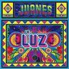 Juanes - La Luz