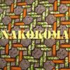 Tabu Ley Rochereau - Nakokoma