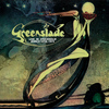 Greenslade - Live in Stockholm - March 10th, 1975