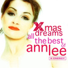 Ann Lee - Xmas Dreams (All the Best Of..)