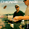 Chicane - Somersault
