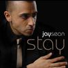 Jay Sean - Stay