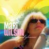 Mari Wilson - Emotional Glamour
