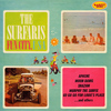 The Surfaris - Fun City, U-S-A