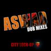 Aswad - City Lock-Up