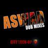 Aswad - City Lock-Up