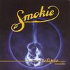 Smokie - Eclipse Acoustic