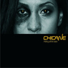 Chicane - Hiding All The Stars