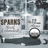 Sparks - Real Extended: The 12 Inch Mixes (Remastered)