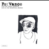 Foy Vance - Live At The Waterfront, Belfast