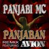 Panjabi MC - Panjaban
