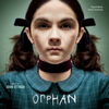 John Ottman - The Orphan: Music from the Original Motion Picture