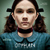 - The Orphan: Music from the Original Motion Picture